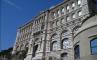 Океанографический музей Монако, фото №4 из 25
