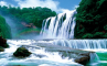 Водопад Хуангошу, фото №2
