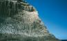 Скалы Лос Органос, фото №9