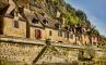 французская коммуна Ла-Рок-Гажак, фото №8 из 23