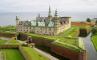 Замок Кронборг, фото №2 из 14