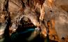 Подземная река Пуэрто-Принсеса, фото №11 из 12