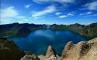 Небесное озеро, фото №1 из 11