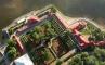дворец Монплезир, фото №5 из 21