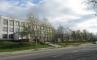 Здание Кандалакшской автошколы ДОСААФ, фото №1