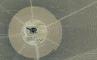 Вид со спутника, фото №2