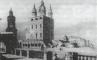 Успенский собор, фото №3