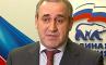 Секретарь генерального совета партии Единая Россия Сергей Неверов, фото №1