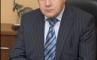 Николай Ашлапов, фото №2