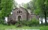 Православная церковь Тухалаане, фото №1