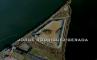 Вид со спутника, фото №1
