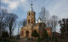 Православная церковь Валга, фото №1