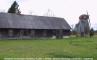 Ветряная мельница в Туулику, фото №1