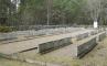 Братская могила в Ламала, фото №1
