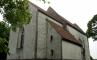 Церковь св.Екатерины в Карья, фото №1