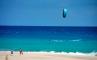 Пляж Порту-Санту, фото №8