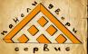 лого_панели.png, фото №4
