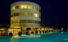 The Marmara Antalya Hotel Turkey, фото №7