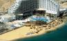 Израиль; Отель Nirvana Hotel Dead Sea, фото №9
