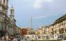 Рим, фото №2