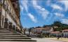 Монастырь Алкобаса, фото №7