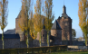 Замок Сонбреф, Бельгия, фото №4