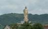 Будда, фото №2