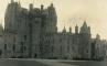 Замок Глэмис, фото №8