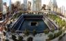 Национальный мемориал и музей 11 сентября, фото №5
