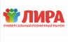 lira-rynok.logo.png, фото №1
