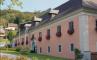 Замок Нойпернштейн в Кирхдорф-на-Кремсе, фото №1
