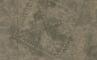 Квадрат, фото №1