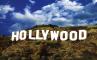 Знак Голливуд, фото №2