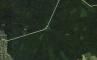 Спутник, фото №2