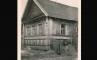 Mal.Ushin Quartier  v.Z. Zug. jan,1942, фото №2