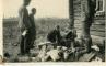 чего ждал и боялся в 1941 Пролетарий, фото №1