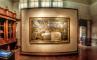 Дом-музей Эль-Греко, фото №5
