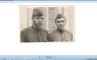 Досатуй 1968 год Я слева.png, фото №1