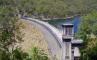 Avon Dam, фото №1