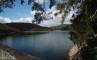 Avon Dam, фото №2