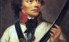 Анджей Тадеуш Бонавентура Костюшко, фото №6